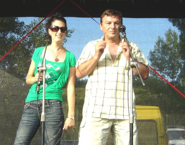 2008-07-05-libocany-018