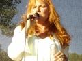 2008-07-05-libocany-021