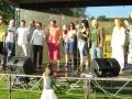 2008-07-05-libocany-024