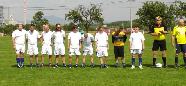 2008-08-26-cizkovice-004