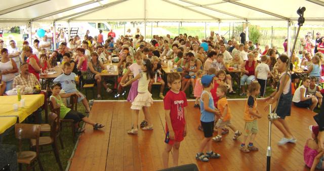 2008-08-26-cizkovice-009