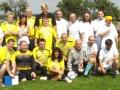 2008-08-26-cizkovice-005