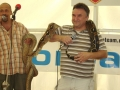 2008-08-26-cizkovice-020