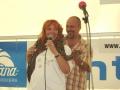2008-08-26-cizkovice-023