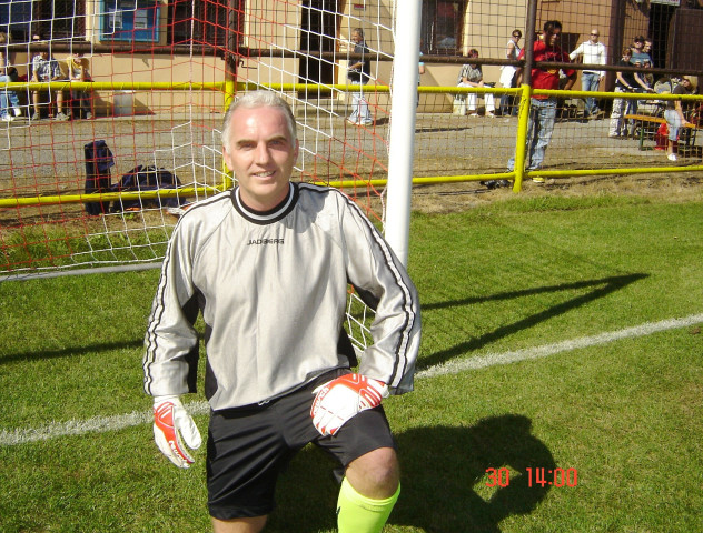 2008-08-30-hlubocky-013