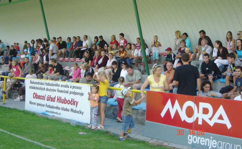 2008-08-30-hlubocky-014