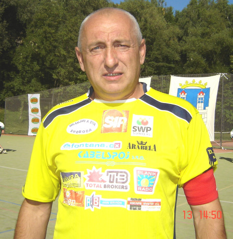 2008-09-13-chomutov-001