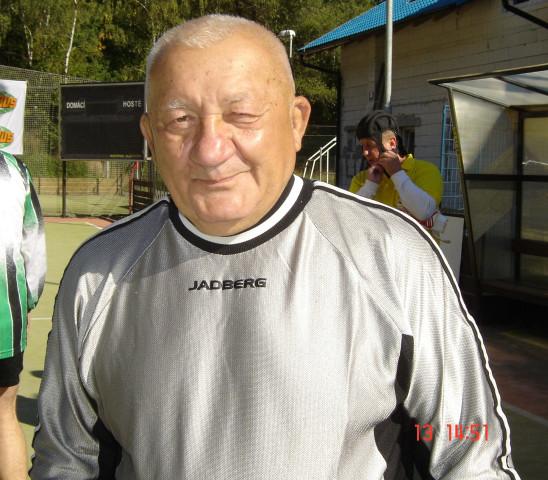 2008-09-13-chomutov-004