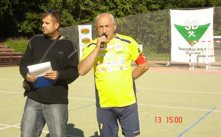 2008-09-13-chomutov-009