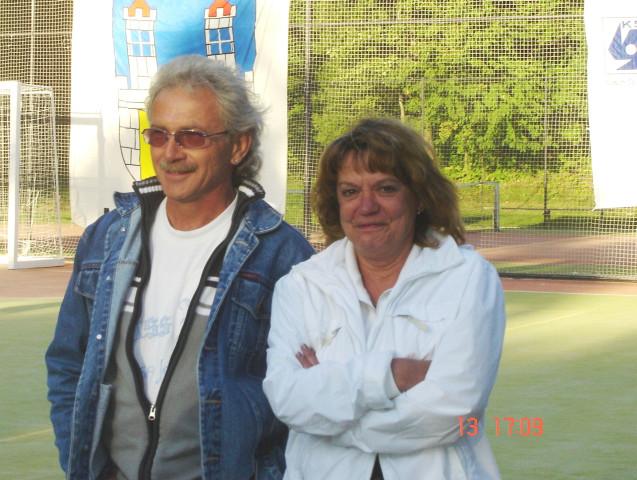 2008-09-13-chomutov-019