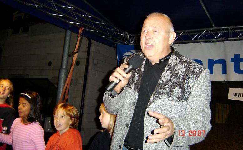 2008-09-13-chomutov-032