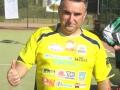 2008-09-13-chomutov-002