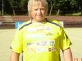 2008-09-13-chomutov-005