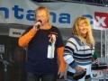 2008-09-13-chomutov-022