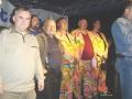 2008-09-13-chomutov-034