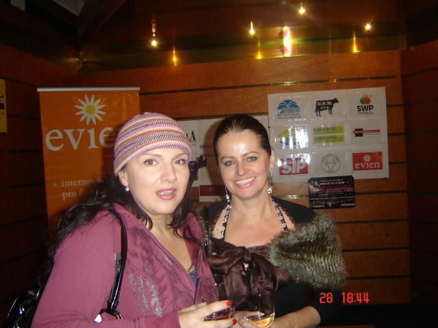 2008-11-28-praha-012