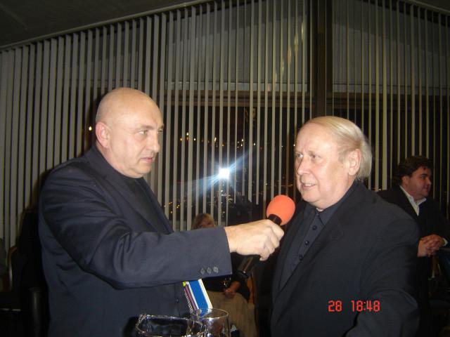 2008-11-28-praha-013
