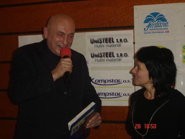 2008-11-28-praha-014