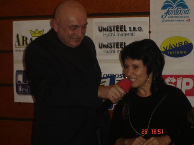 2008-11-28-praha-015