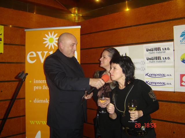 2008-11-28-praha-017