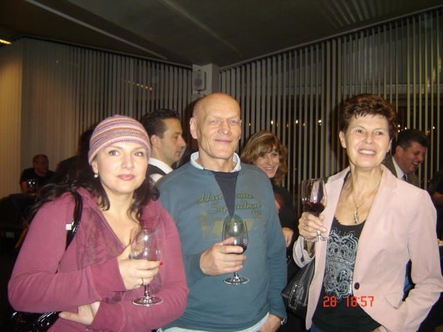 2008-11-28-praha-018