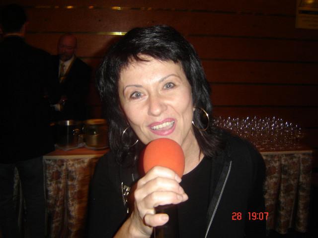 2008-11-28-praha-019