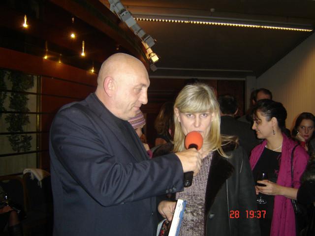 2008-11-28-praha-022