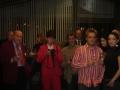 2008-11-28-praha-006