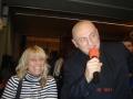 2008-11-28-praha-010