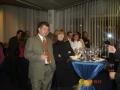 2008-11-28-praha-021
