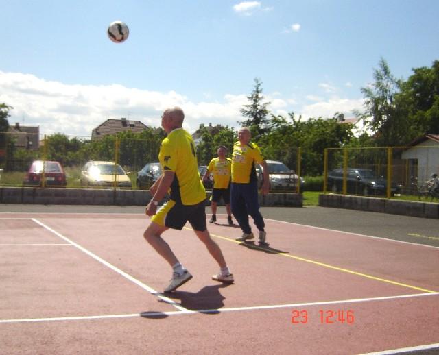 2009-05-23-drouzkovice-006