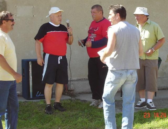 2009-05-23-drouzkovice-008