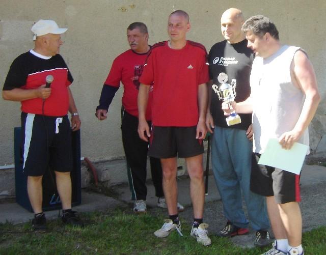 2009-05-23-drouzkovice-009