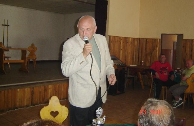 2009-05-23-drouzkovice-012