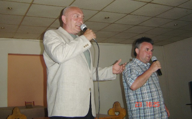 2009-05-23-drouzkovice-016