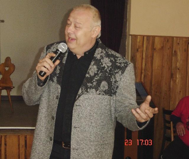 2009-05-23-drouzkovice-017