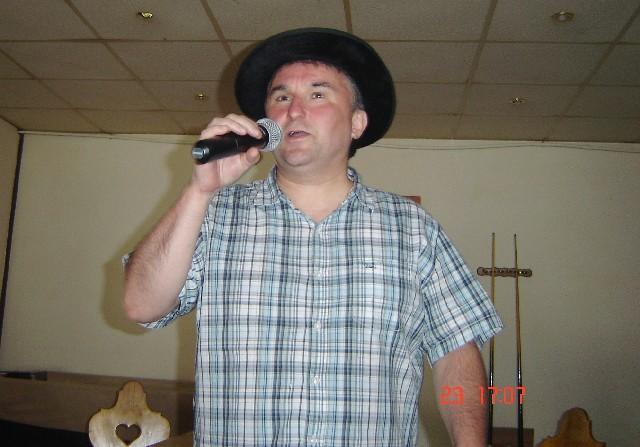 2009-05-23-drouzkovice-018