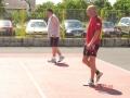 2009-05-23-drouzkovice-005
