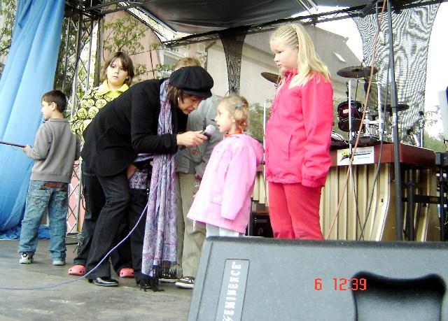 2009-06-06-kadan-006