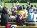 2009-06-13-trebivlice-002