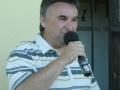 2009-06-13-trebivlice-010