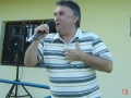 2009-06-13-trebivlice-011