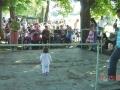 2009-06-14-libedice-010