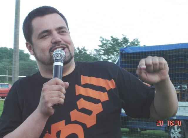 2009-06-20-chotesov-013