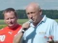 2009-06-20-chotesov-011