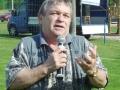 2009-06-20-chotesov-012