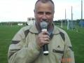 2009-06-20-chotesov-016