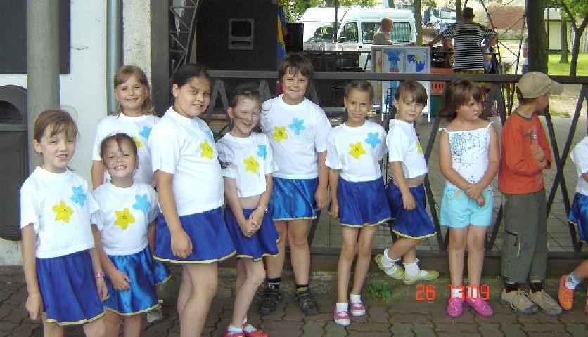 2009-06-25-stankovice-001