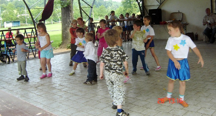 2009-06-25-stankovice-003