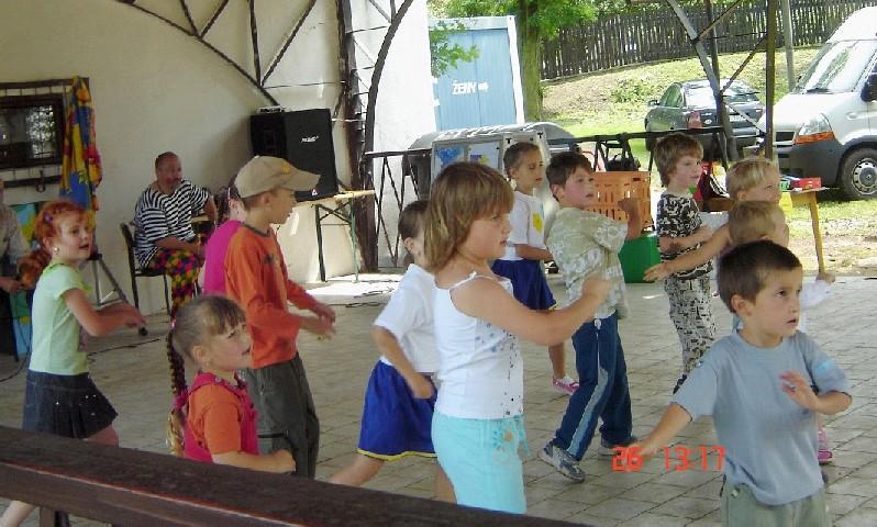 2009-06-25-stankovice-004